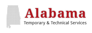 al-temporary-and-technical-services-logo